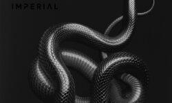 Soen (S) – Imperial