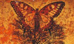 """News: Das neue Syrinx Call-Album """"Mirrorneuron""""  erscheint am 29.01."""