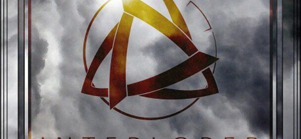 """News: INTERLOPER – veröffentlichen Visualizer zu 'Silence' von ihrer neuen EP """"A Revenant Legacy""""!"""