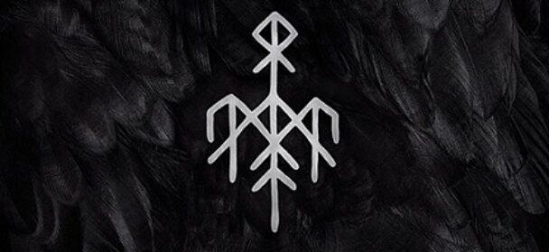 News: Wardruna 'Kvitravn' steigt auf Platz #2 in die deutschen Albumcharts ein! / Streaming Event angekündigt