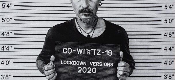"""WIRTZ (DE) – CO-WI""""R""""TZ-19 / Lockdown Versions 2020"""