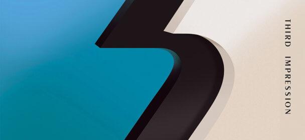 3.2 (USA) – Third Impression