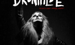 BRUNHILDE (DE) – To Cut A Long Story Short