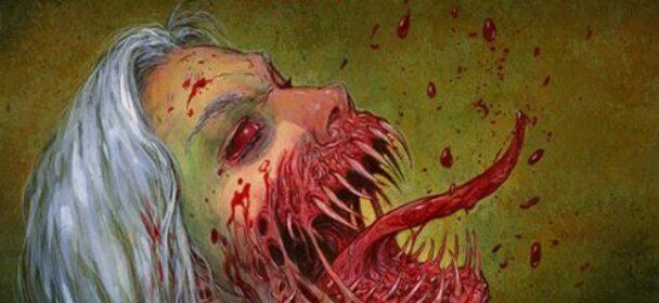 News: Cannibal Corpse veröffentlichen Details zum neuen Album 'Violence Unimagined'