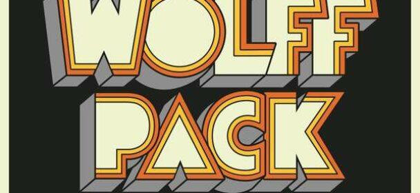 DeWolff (NL) – Wolffpack