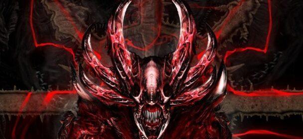 """News: DEBAUCHERY – neue Single """"Bloodking"""" als Clip online."""