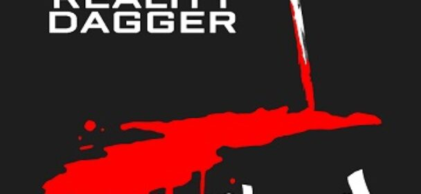 """News: DOPELORD Announces New EP """"Reality Dagger"""""""