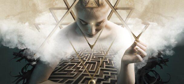 Epica (NL) – Omega