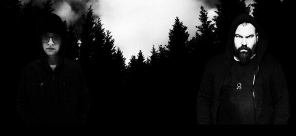 "News: Gorr release new single ""Bitande Kaldt"""