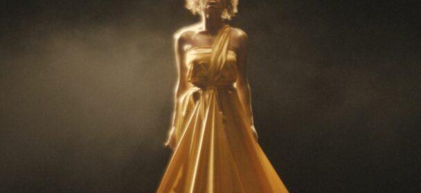 """News: JADU – neue Single """"Der Goldene Schluss"""" am 12.02."""