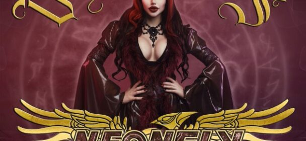 News: NEONFLY premiere brand new music video featuring Dani Divine.