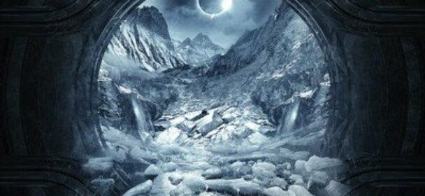 "News: NORTHTALE enthüllen ""Bring Down The Mountain""-Video"