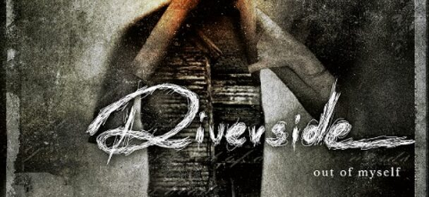 RIVERSIDE – Out Of Myself (Re-Release)