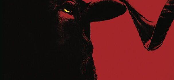 News: SHADOWS premiere advance stream of new EP