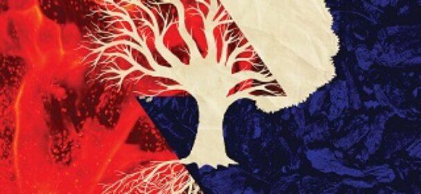 """News: Okkult Rock Trio SINOPTIK veröffentlicht neuen Song """"Apple Tree"""""""
