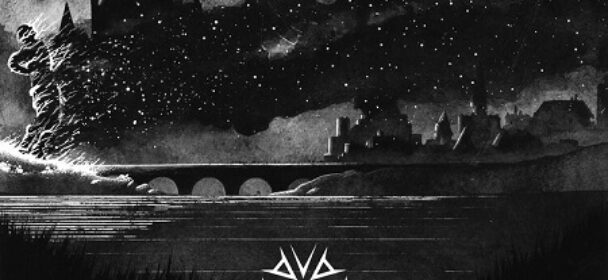 """News: Symphonic metallers Valcata release new single """"Tower"""""""