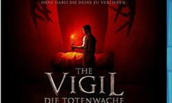The Vigil – Die Totenwache (Film)