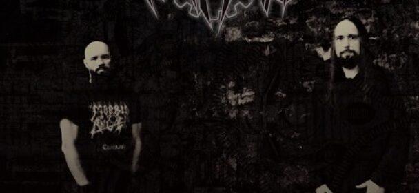 """News: Wound Machine release new single """"Gotuję się"""""""