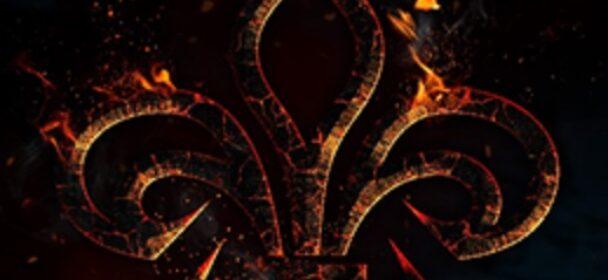 """News: dArtagnan – neues Album """"Feuer& Flamme"""" erscheint am 26.03. dazu gibt es dann ein Streamingkonzert!"""