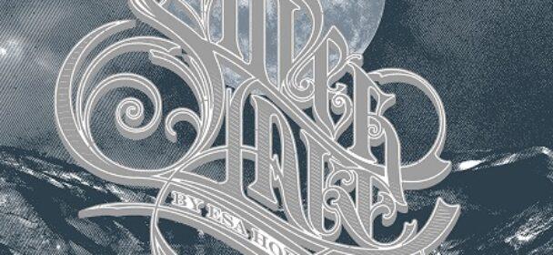 News: SILVER LAKE by ESA HOLOPAINEN – kündigt selbstbetiteltes Debütalbum an