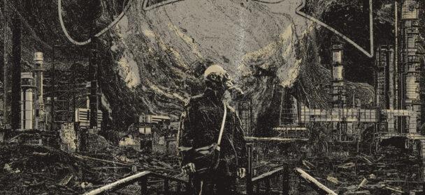 OLDE (CAN) – Pilgrimage
