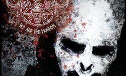 News: Occult Murder Pop Act CVLT OV THE SVN Reveals Album Details + First Music Video!
