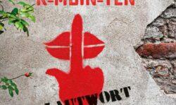DIE KOMBINATEN (DE) – LAUTWORT