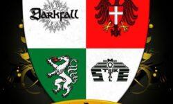 """News: DARKFALL: veröffentlichen """"Hail To The Warriors"""" Video!"""