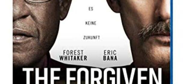 The Forgiven – Ohne Vergebung gibt es keine Zukunft (Film)