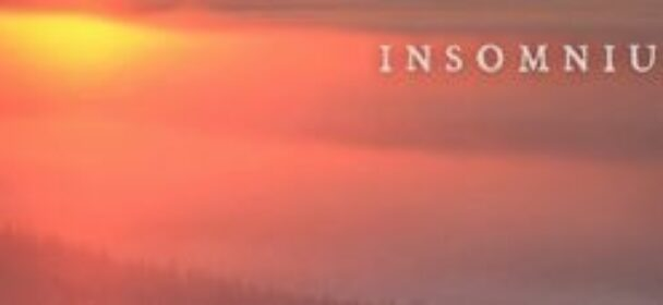 """News: INSOMNIUM – RELEASE SINGLE & VIDEO TO """"THE CONJURER"""""""
