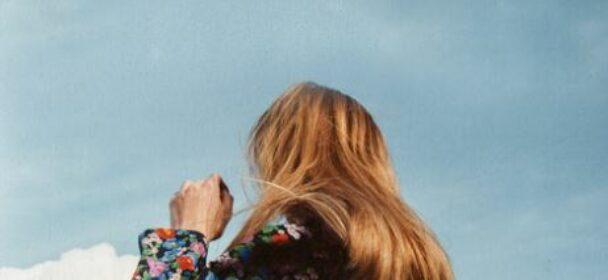 """News: LANDMVRKS veröffentlichen neue Single 'Overrated' vom Album """"Lost In The Waves"""""""