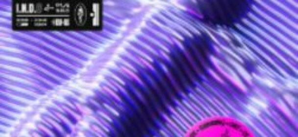 News: Northlane veröffentlichen neue Single und Video 'Clockwork'!