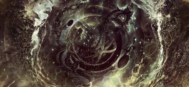 News: PESTILENCE Reveals Details of New Album 'Exitivm'