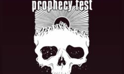 News: PROPHECY FEST announce first bands and sales start for the ANNIVERSARY EDITION 2021!!!