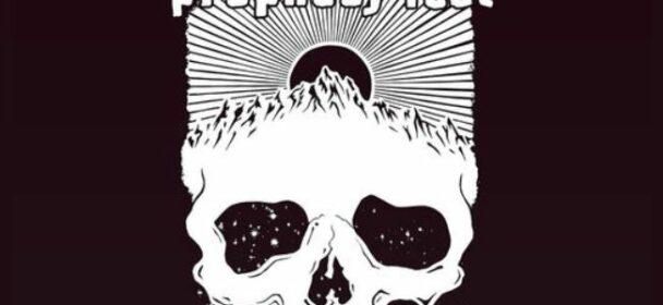 "Vorbericht: ""25 Jahre Prophecy Productions"" – das Prophecy Fest im September 2021 in der Balver Höhle!!!"