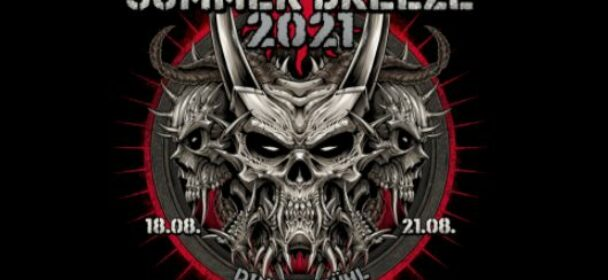 News: Summer Breeze Open Air 2021-Veranstalter:  Gemeinsames Statement der Metal & Rock Festivals!!!