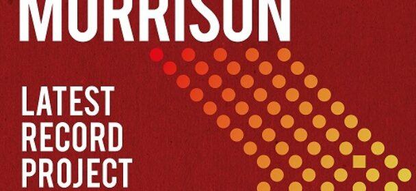 """News: Van Morrison veröffentlicht neue Single """"Only A Song"""" vom neuen Doppelalbum """"Latest Record Project: Volume 1"""""""