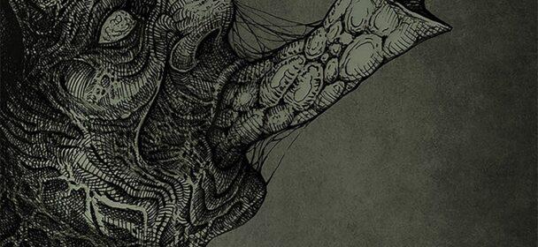MAGNA MORTALIS (DE) – Procreation Of The Plague