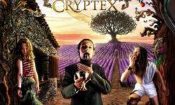 News: Cryptex plant Veröffentlichung des Debüts als LP