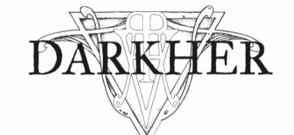 News: DARKHER new acoustic track premiered at Roadburn Redux