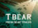 T BEAR (USA) – Fresh Bear Tracks