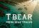 T BEAR (USA) – Fresh Bear Tracks