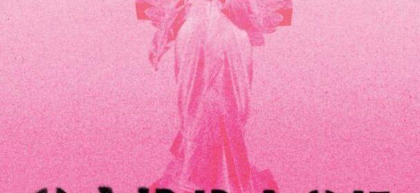 """News: GARBAGE veröffentlichen """"No Goods No Masters"""" – brandneuer Titeltrack des kommenden Albums!"""
