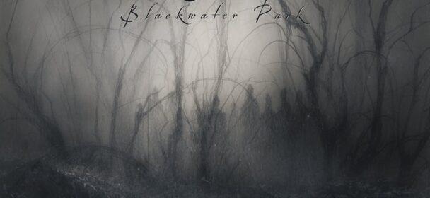 """News: OPETH – 20 Jahre """"Blackwater Park""""!!! Das Album erscheint am 16.07. in einer Neuauflage auf CD, Vinyl und digital!!!"""
