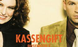 Rosenstolz (D) – Kassengift
