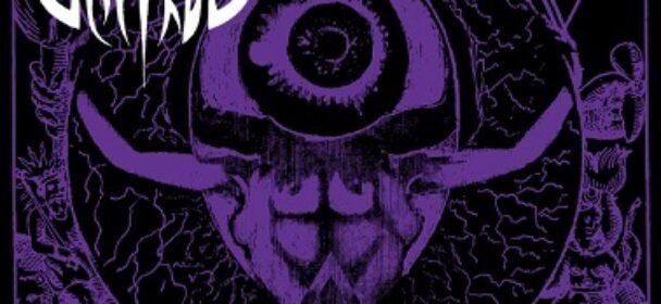 News: Occult Doom Metal Collective SATYRUS Reveals New Album Details & Single!