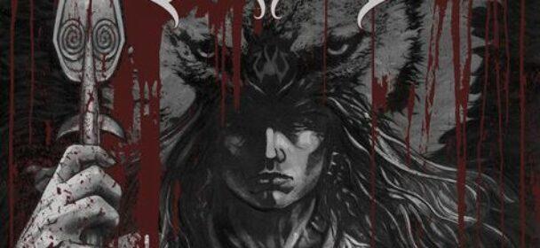 """News: SUIDAKRA: veröffentlichen ihr neues Album """"Wolfbite"""" am 25. Juni!"""