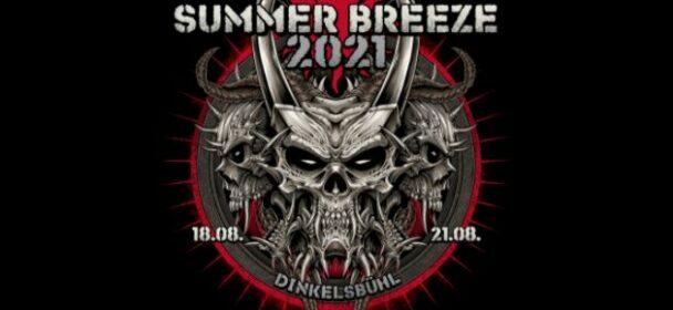 News: SUMMER BREEZE Open Air 2021 – soll sicher stattfinden!!!