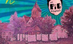 THE PIGHOUNDS (DE) – Hilleboom