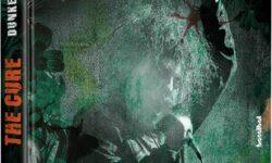 """News: """"The Cure – Zwischen Düsterrock und Popjuwelen"""" – Das Buch ab Mai 2021"""